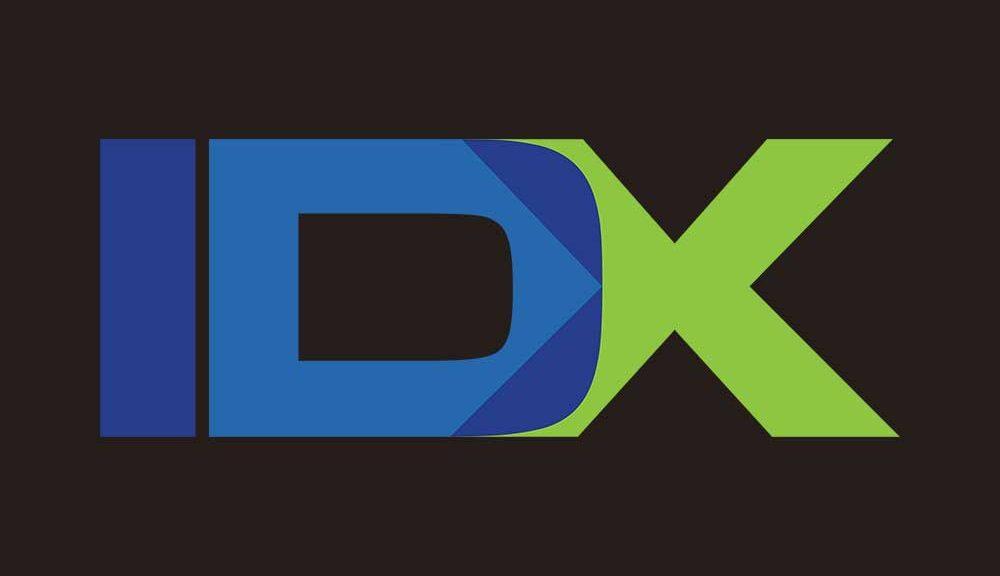 Flexible IDX Options